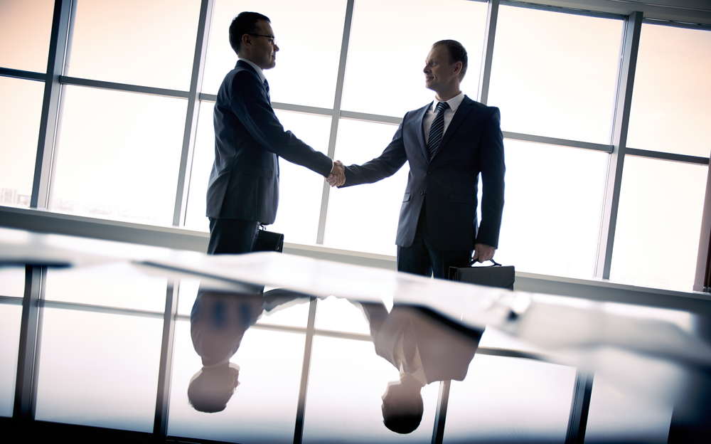 negocjacje-jak-sie-przygotowac