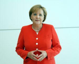 Angela_Merkel,_Juli_2010