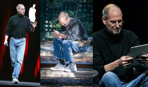 Steve_Jobs_uniform_grande