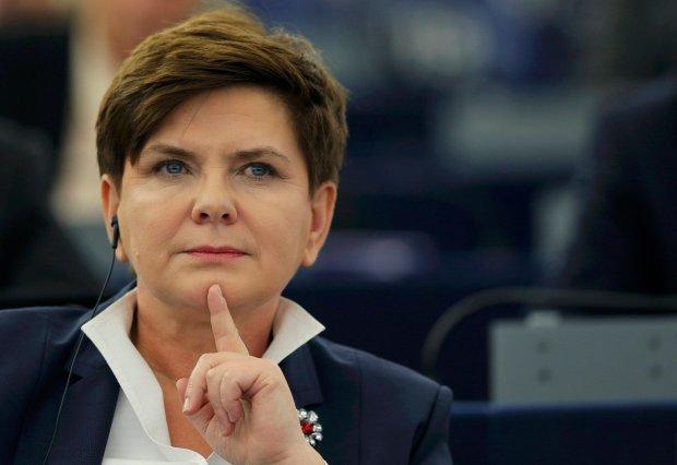 z19506658Q,Premier-Beata-Szydlo-podczas-debaty-o-Polsce-w-Par