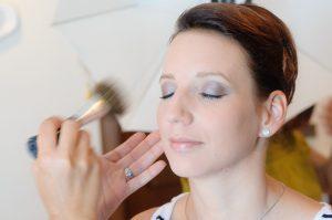 make-up-1155013_960_720