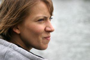 joanna-karpowicz-2011
